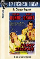 Achat DVD Chanson du pass� (La)