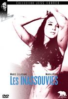 Inassouvies (Les)