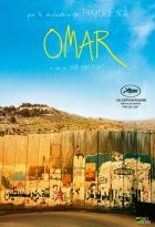 Omar |