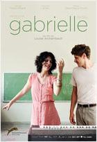 Gabrielle | Archambault, Louise. Réalisateur