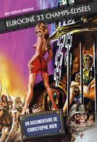 Film Eurociné 33 Champs Elysées en VOD