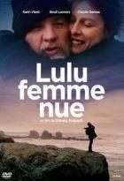 Lulu femme nue |