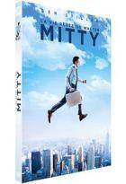 DVD Vie r�v�e de Walter Mitty (La)
