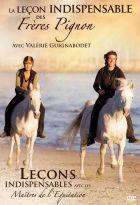 Achat DVD Le�on Indispensable de Frederic et Jean Fran�ois Pignon (La)