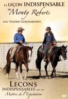 Achat DVD Le�on Indispensable de Monty Roberts (La)