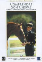 Achat DVD Comprendre son cheval : Conseils d'�cuyers du Cadre Noir de Saumur