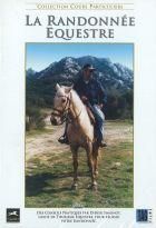Achat DVD Randonn�e Equestre (La)