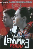 Achat DVD Empire perdu (L')
