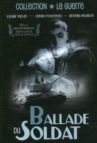 Achat DVD Ballade du soldat (La)