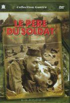 Achat DVD P�re du soldat (Le)