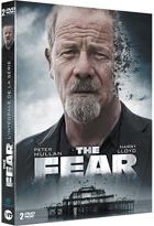The fear : l'intégrale de la série |