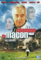 Achat DVD Chanson du ma�on (La)