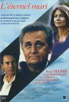 Achat DVD Eternel mari (L')