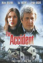 Achat DVD Par accident