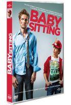 DVD Babysitting