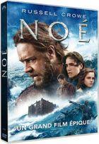 DVD No�