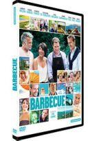 Barbecue | Lavaine, Eric. Réalisateur