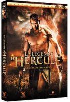L�gende d'Hercule (La)