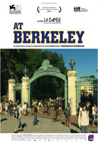 At Berkeley |