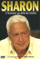 Achat DVD Sharon, l'homme au-del� du mythe
