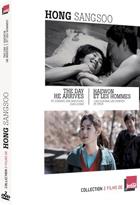 Hong Sangsoo. Haewon et les hommes | Sang-Soo, Hong. Réalisateur