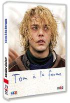 Tom � la ferme