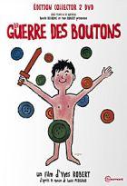 """<a href=""""/node/91871"""">La Guerre des boutons</a>"""