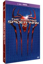 The Amazing Spider-Man + The Amazing Spider-Man 2 : Le Destin d'un h�ros