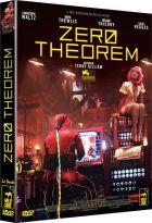 DVD Zero Theorem
