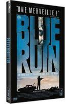 DVD Blue Ruin