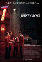 Jersey Boys | Eastwood, Clint. Réalisateur