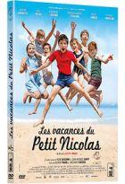 Vacances du Petit Nicolas (Les) | Tirard, Laurent. Réalisateur