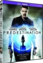DVD Pr�destination