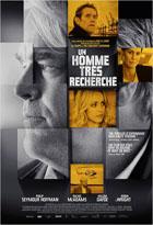DVD Un Homme tr�s recherch�