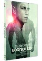 DVD Bodybuilder