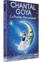 Chantal Goya - La Planète merveilleuse