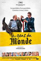 DVD Gens du Monde (Les)