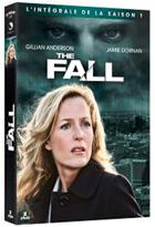 The fall, l'intégrale de la saison 1