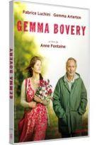DVD Gemma Bovery