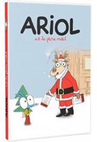 Ariol et le Père Noël
