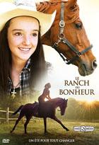 Ranch du bonheur (Le)