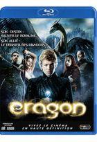 Achat Blu-ray Eragon