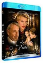 Achat Blu-ray Op�ration Varsovie (The Poet)