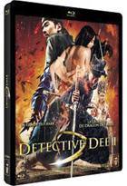 D�tective Dee 2