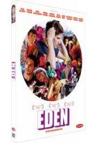 Eden | Hansen-Love, Mia. Réalisateur