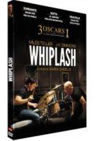 Whiplash |