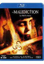 Mal�diction 666 (La)