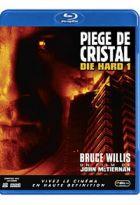 Achat Blu-ray Pi�ge de cristal