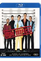 Achat Blu-ray Usual suspects