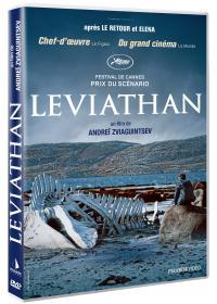 Leviathan | Zviaguintsev, Andreï. Réalisateur